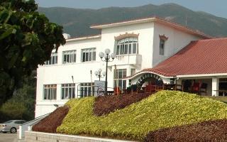 Golf Courses Hkfc Gs - Hong-kong-villa-located-in-shek-o